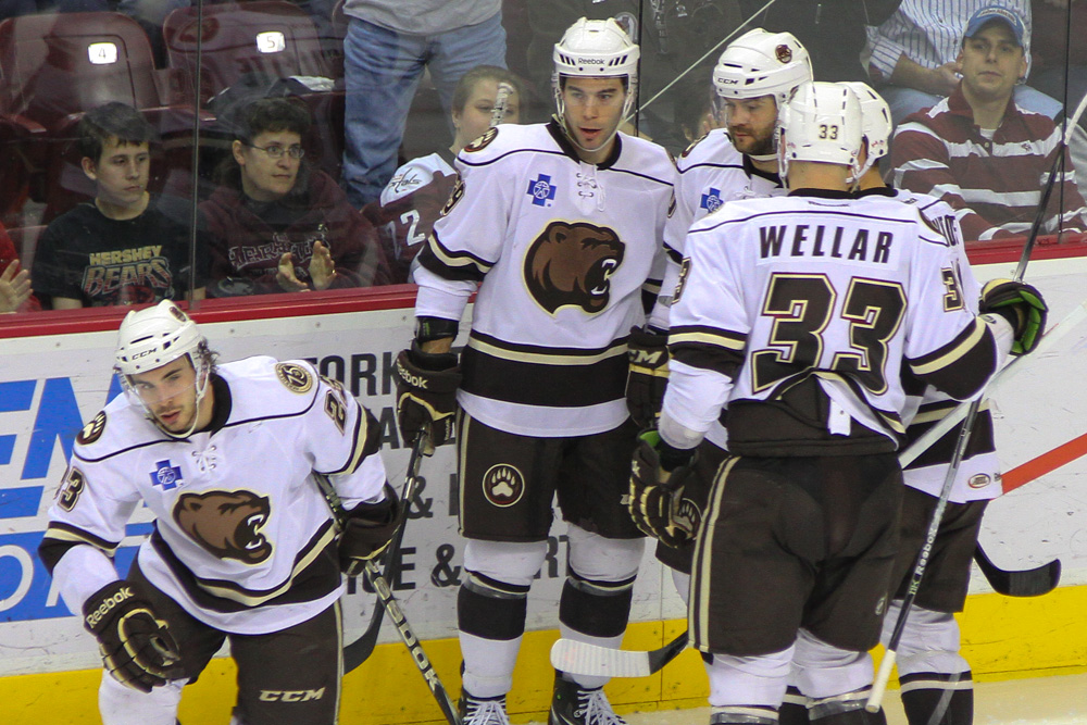 hersheybears-ads-feb-10-5
