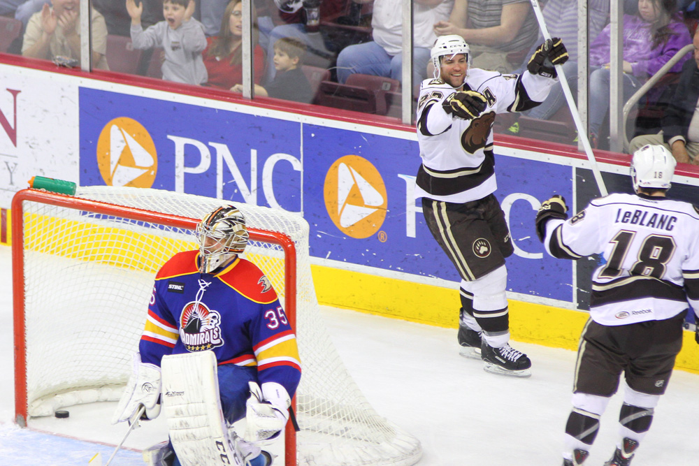 hersheybears-ads-feb-10-6