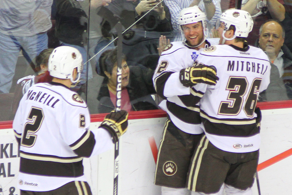 hersheybears-ads-feb-10-9