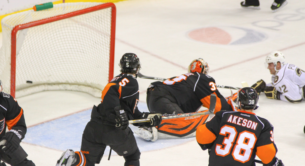 hersheybears-phantoms-feb-23-5