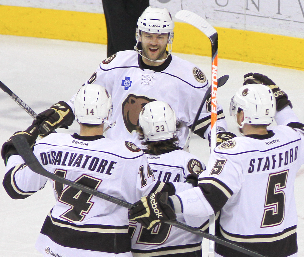 hershey bears-crunch-march-3-2