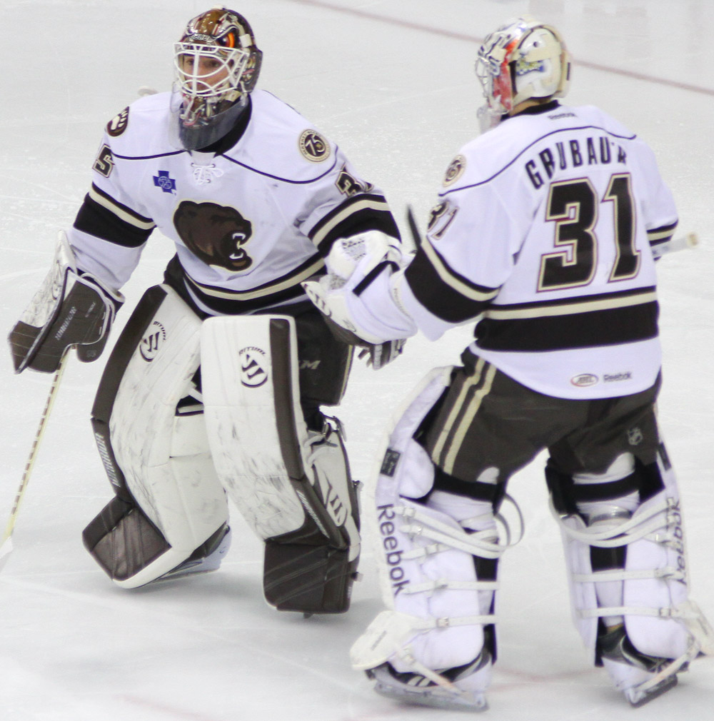 hershey bears-crunch-march-3-4