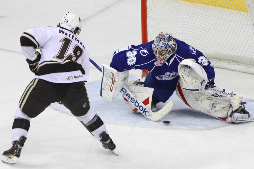 hershey bears-crunch-march-3-8