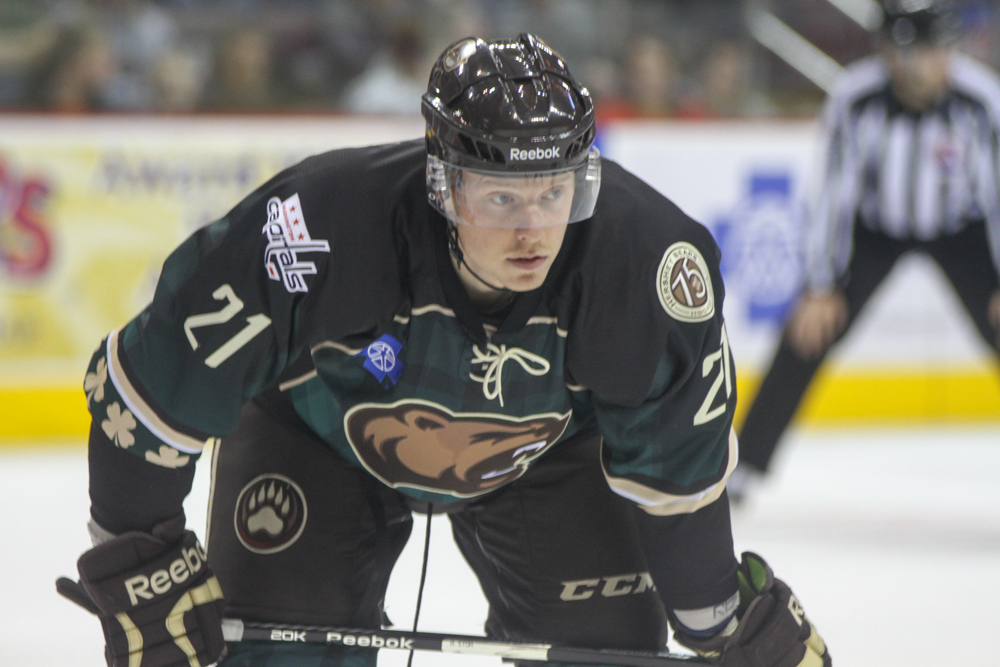 hershey-bears-st-patricks-day-7