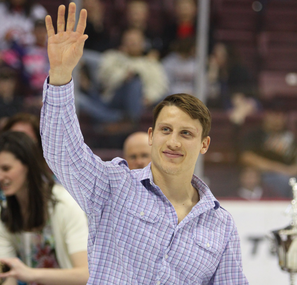 hershey bears awards-8
