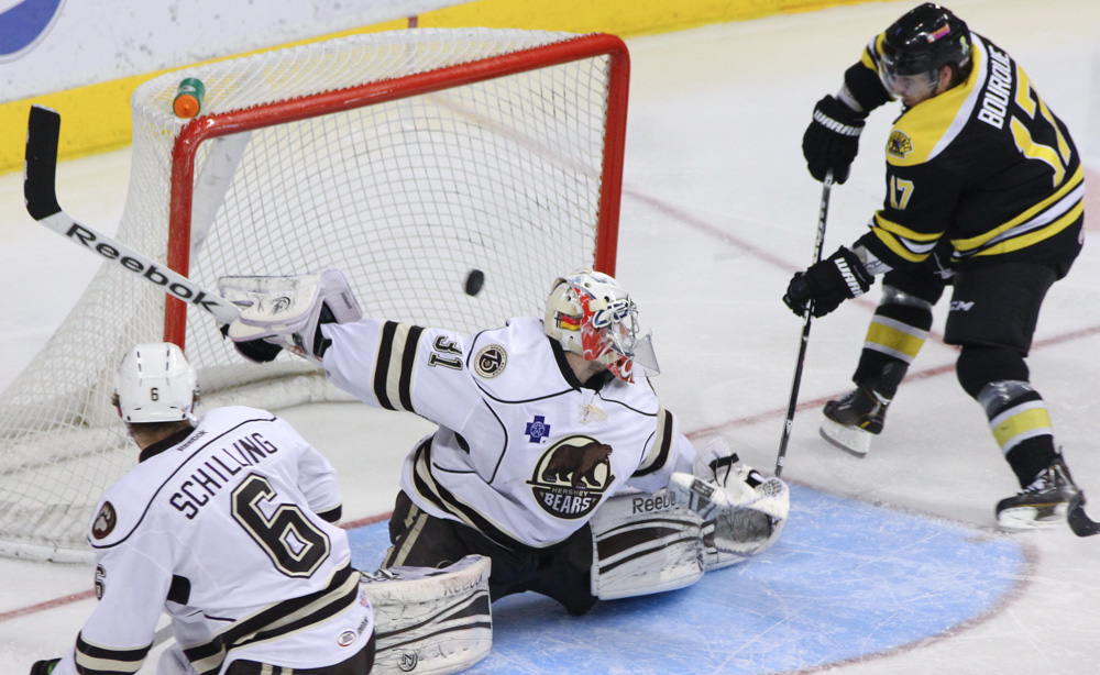 hershey-bears-providencebruins-playoffs-5