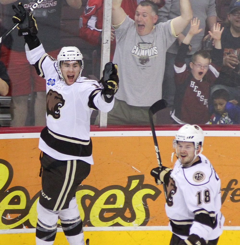 hershey-bears-providencebruins-playoffs-game4-7