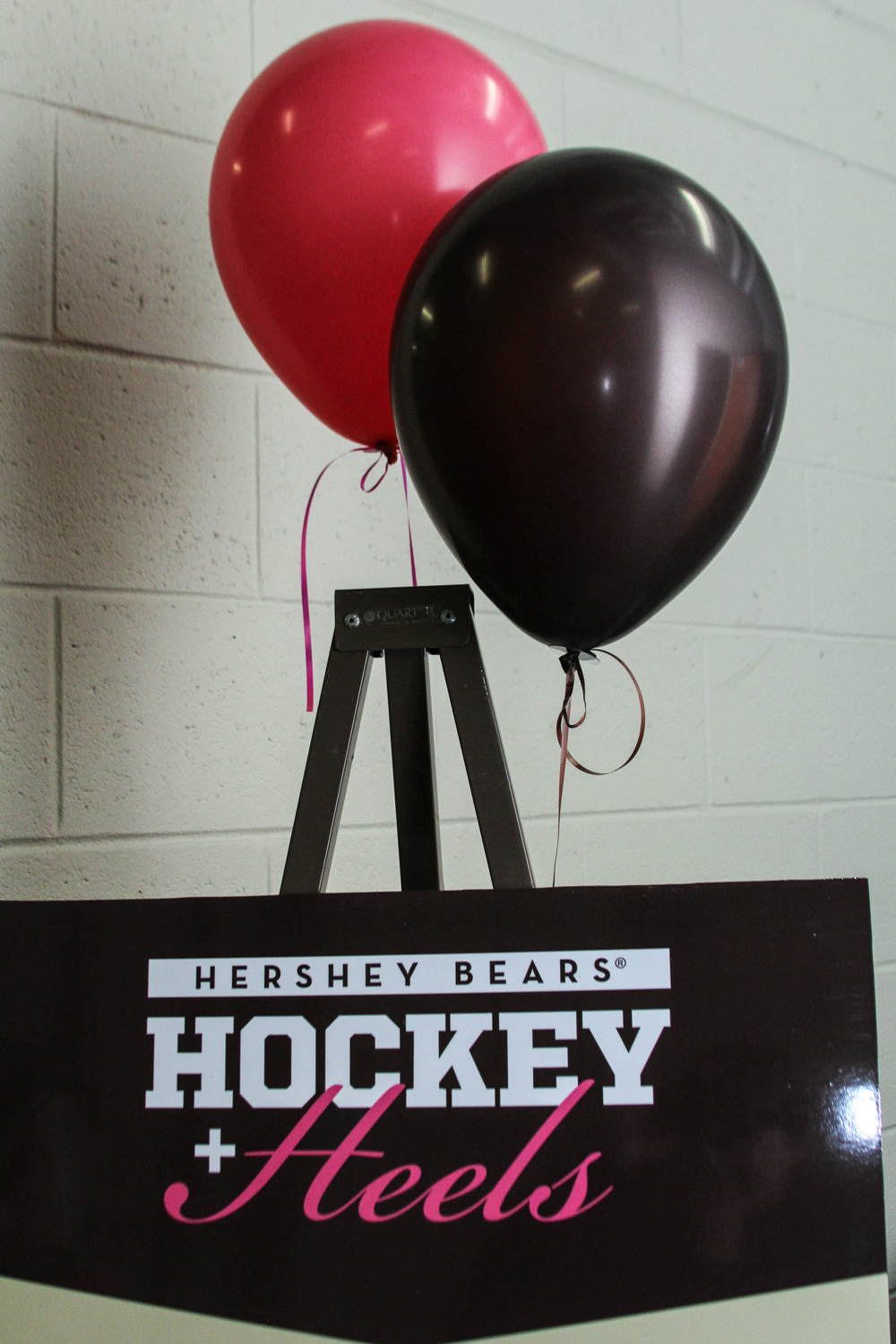 hershey bears hockey n heels-1