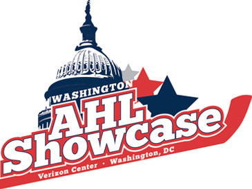 AHLShowcase2014_medium