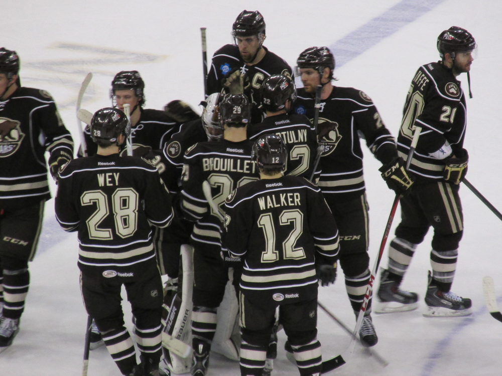 Hershey Bears norfolk-1