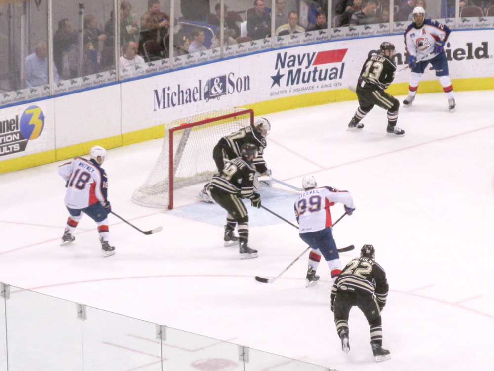 Hershey Bears norfolk-2
